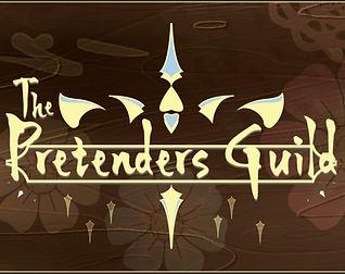 Pretenders Guild.jpg