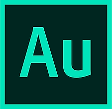 Adobe Audition.png