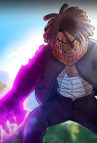 Elyan_Shadowborn Animated Teaser.png