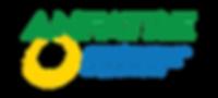 LOGO-ANFATRE.png