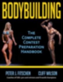 bodybuilding cover.jpg
