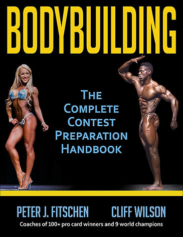 bodybuilding cover.jpg