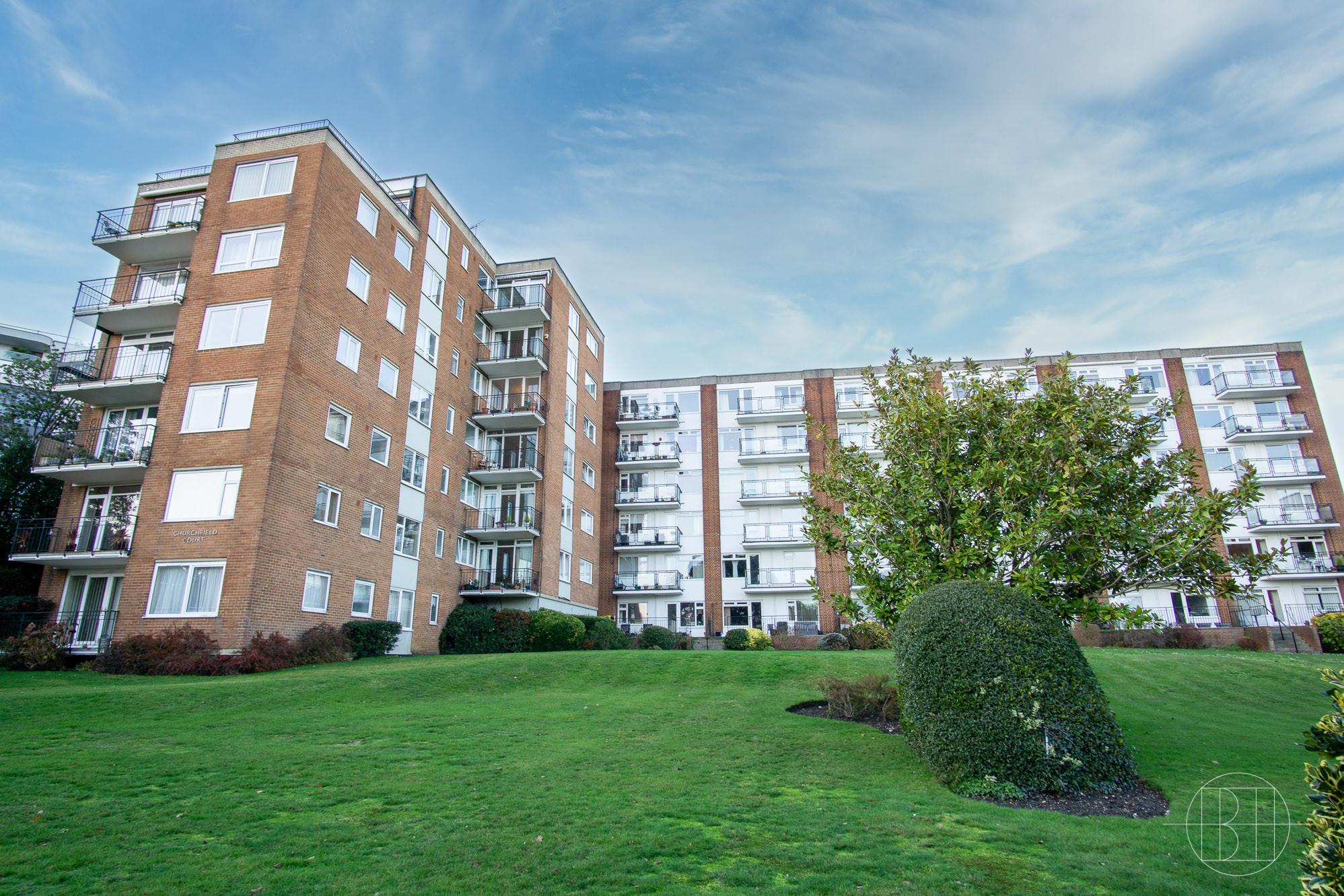 39-41 Parkstone Road, Poole Park