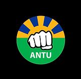 logo antu-01.png