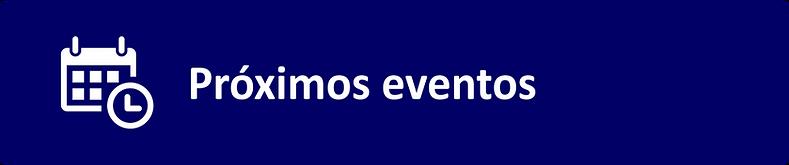 Próximos_eventos.png