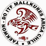 Escudo_mallkures.jpg