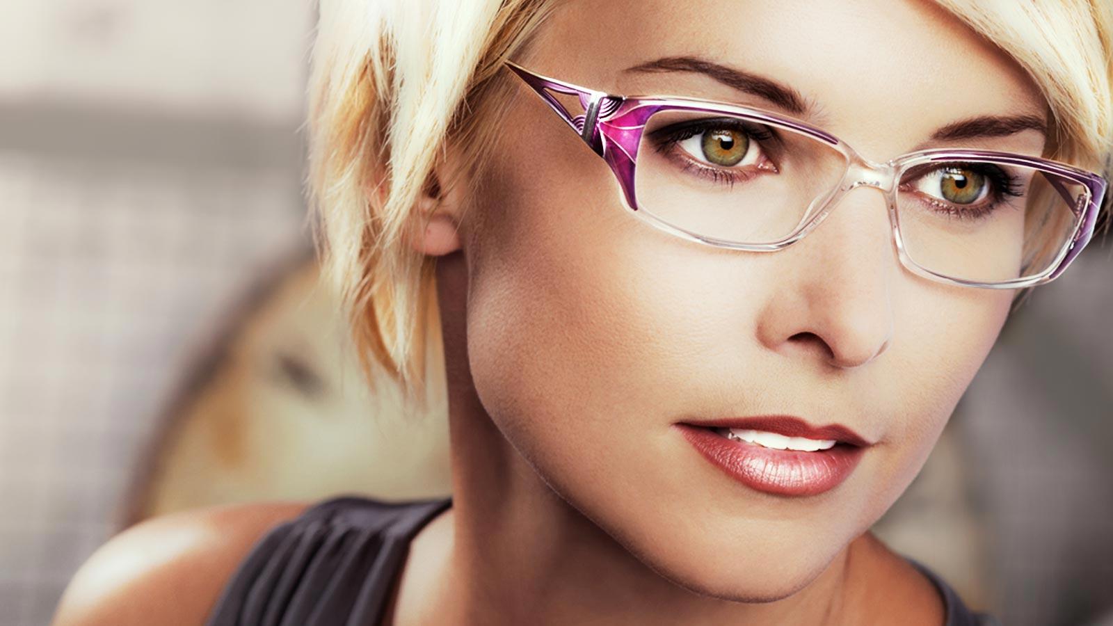 mulher_oculos_grau