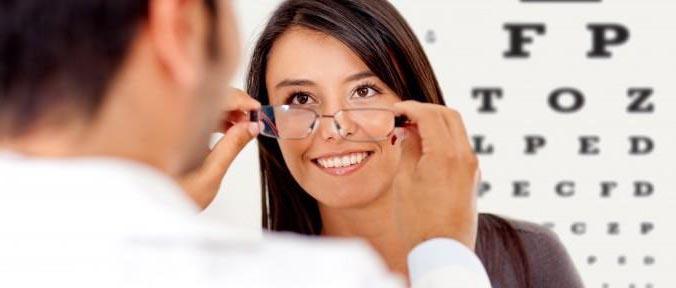 o-que-esperar-de-uma-visita-ao-oftalmolo