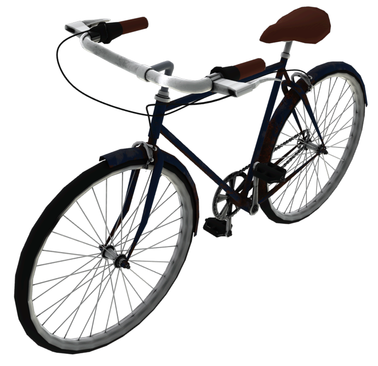 bicycle-01