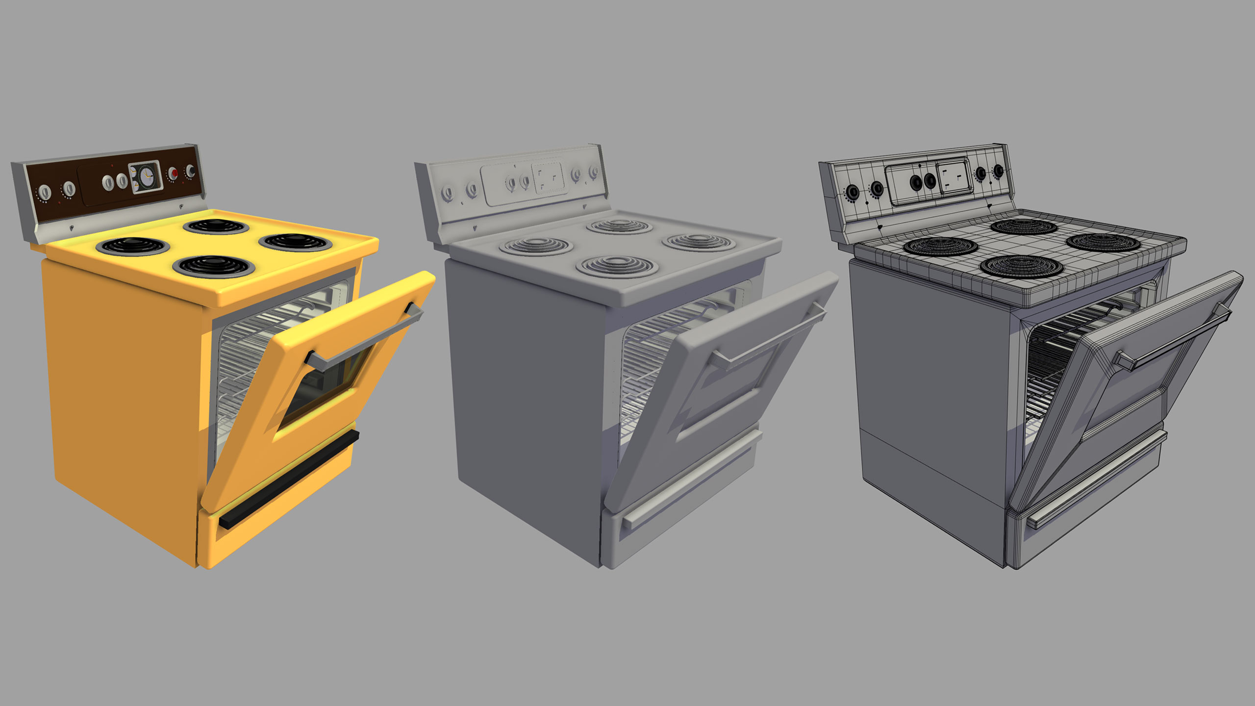 gas-cooker-01