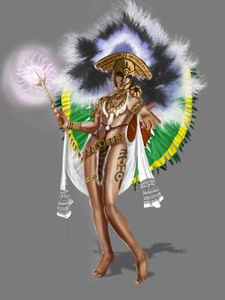 stanley-inca-goddess
