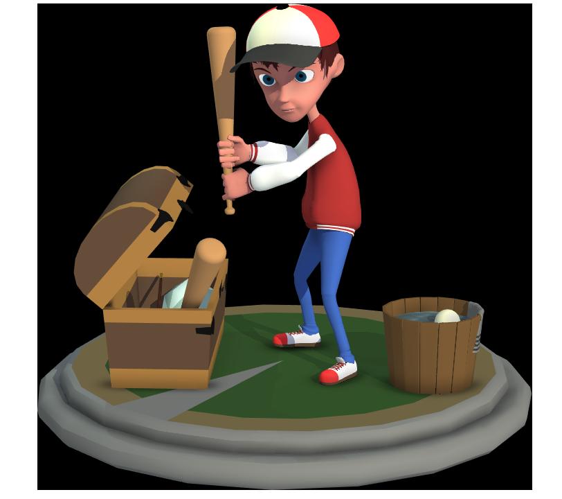 baseball-kid-wip