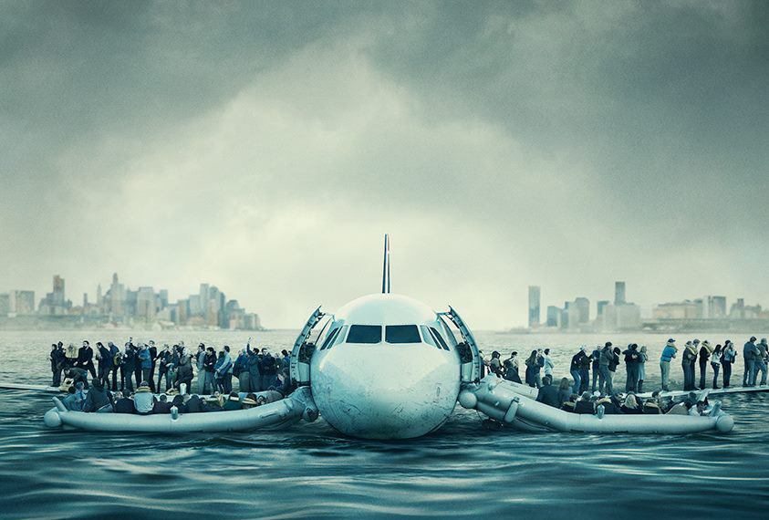 Sully: the story of a hero or a fraud?