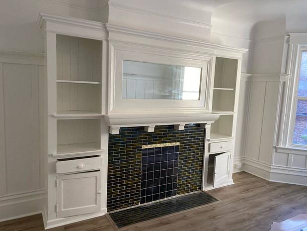 cabinets21.jpg