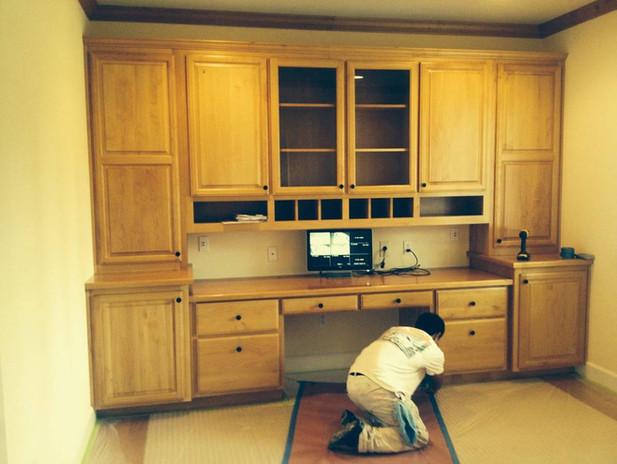 cabinets17.jpg