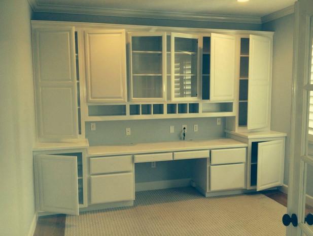 cabinets20.jpg