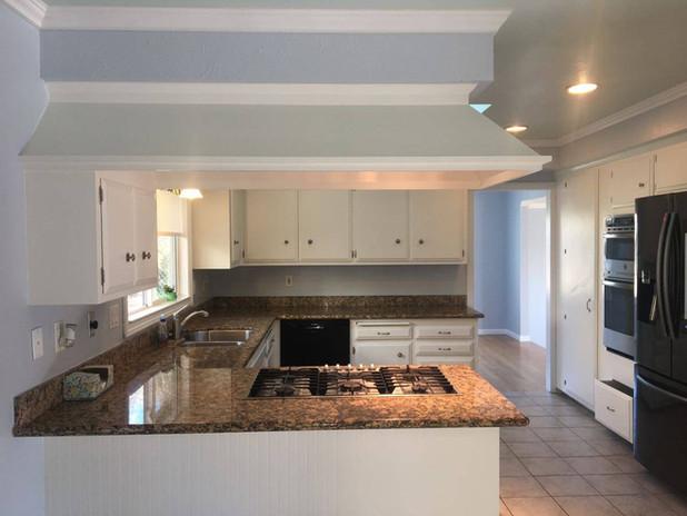 cabinets11.jpg
