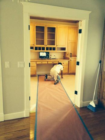 cabinets18.jpg