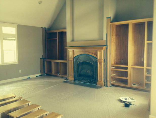 cabinets15.jpg