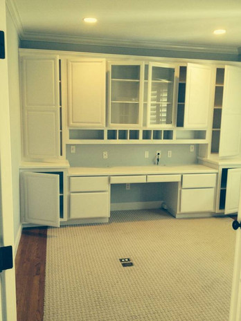 cabinets19.jpg