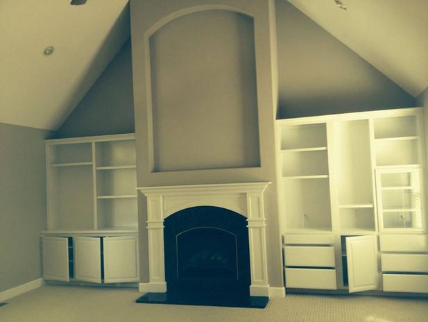 cabinets16.jpg