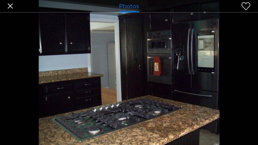 cabinets7.jpg