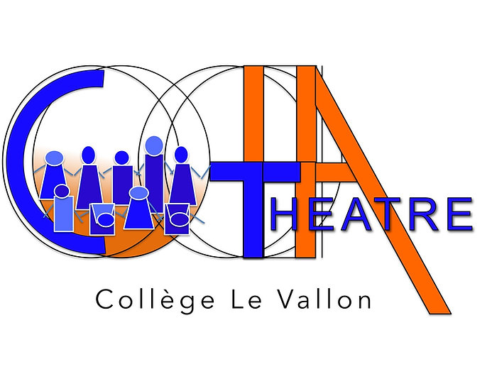 Theâtre V4 (1) LOGO.jpg