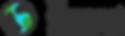 Logo-Kleur.png
