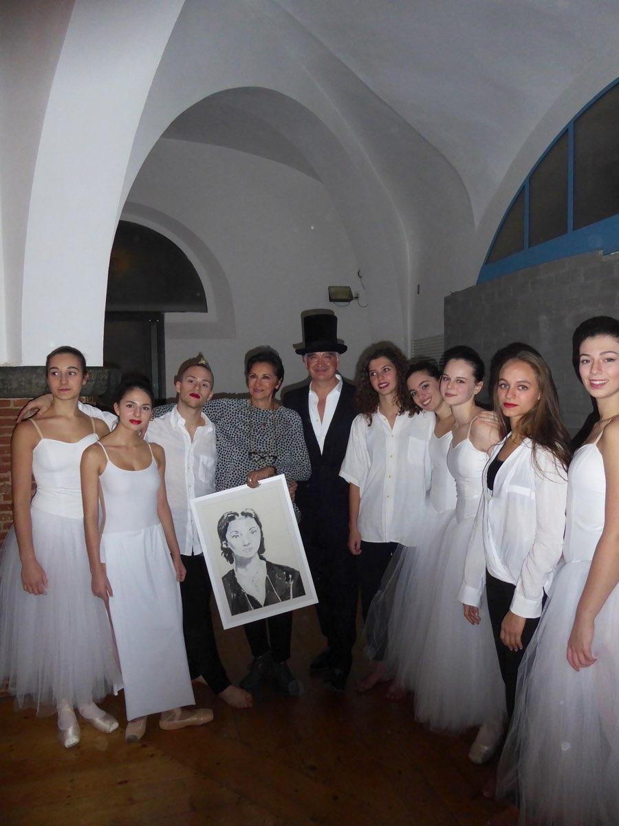 Photos Florence Dance Center