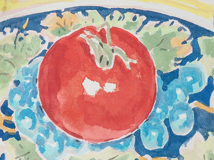 kevin_berlin_tomato_on_tuscan_plate_2019