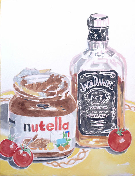kevin_berlin_jack_and_nutella_2015.jpg