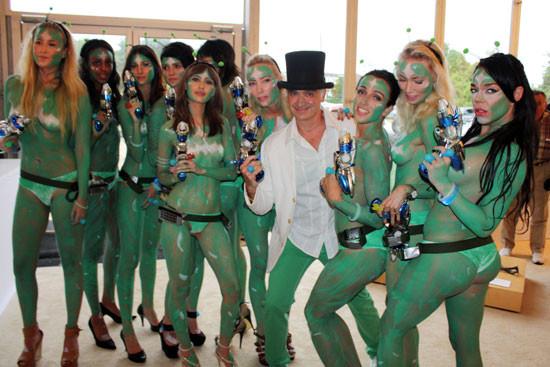 Art Southampton Opens a Big Show | Hamptons Art Hub