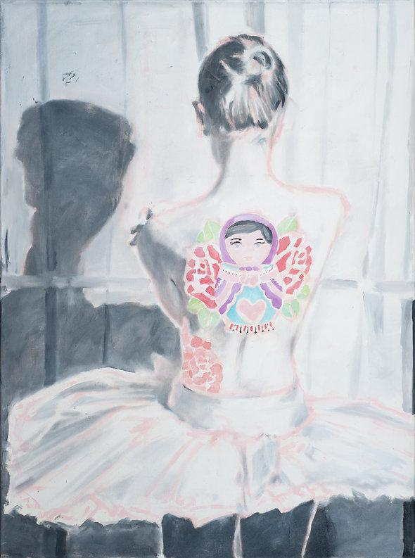 Kevin_Berlin_Tattoo_Ballerina_2018.jpg