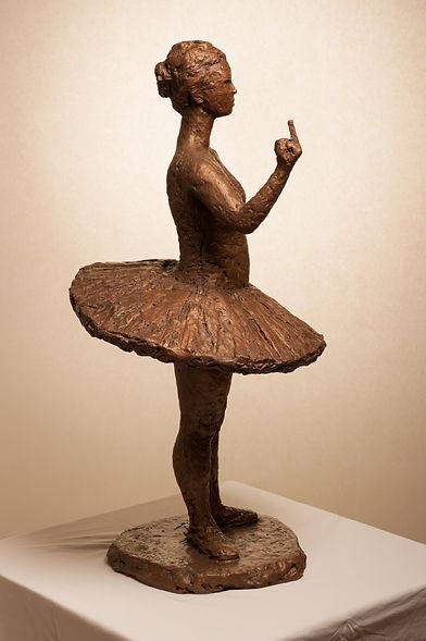 kevin_berlin_fuck_you_ballerina_study_si