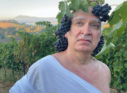 grapes4kevinberlincropped.jpg