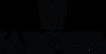 Logotipo La Vasqueza Achatado 30X30.png