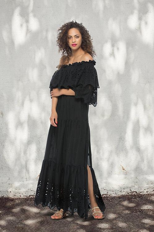 CONSUELO DRESS