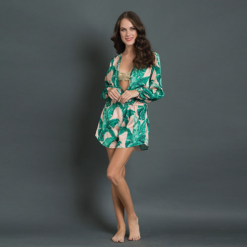 COCO PLAYSUIT