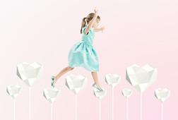 LittleMiss 2016 Print-2.jpg