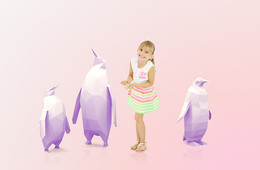 LittleMiss 2016 Print-5.jpg
