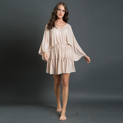 AUDRIANNA DRESS