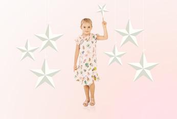 LittleMiss 2016 Print-3.jpg