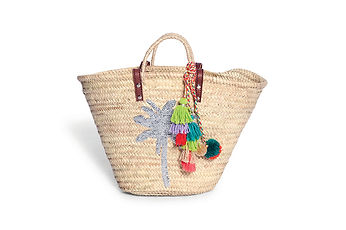 PALM BEACH BASKET.jpg
