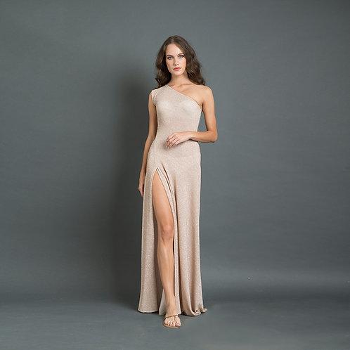 DAPHNE DRESS LUX