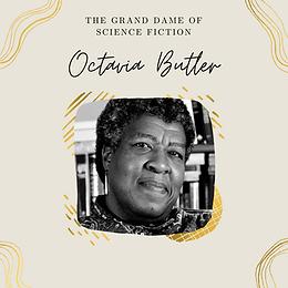 Octavia Butler.png