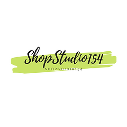 ShopStudio154.png