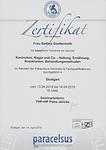 Zert-Nager01.png