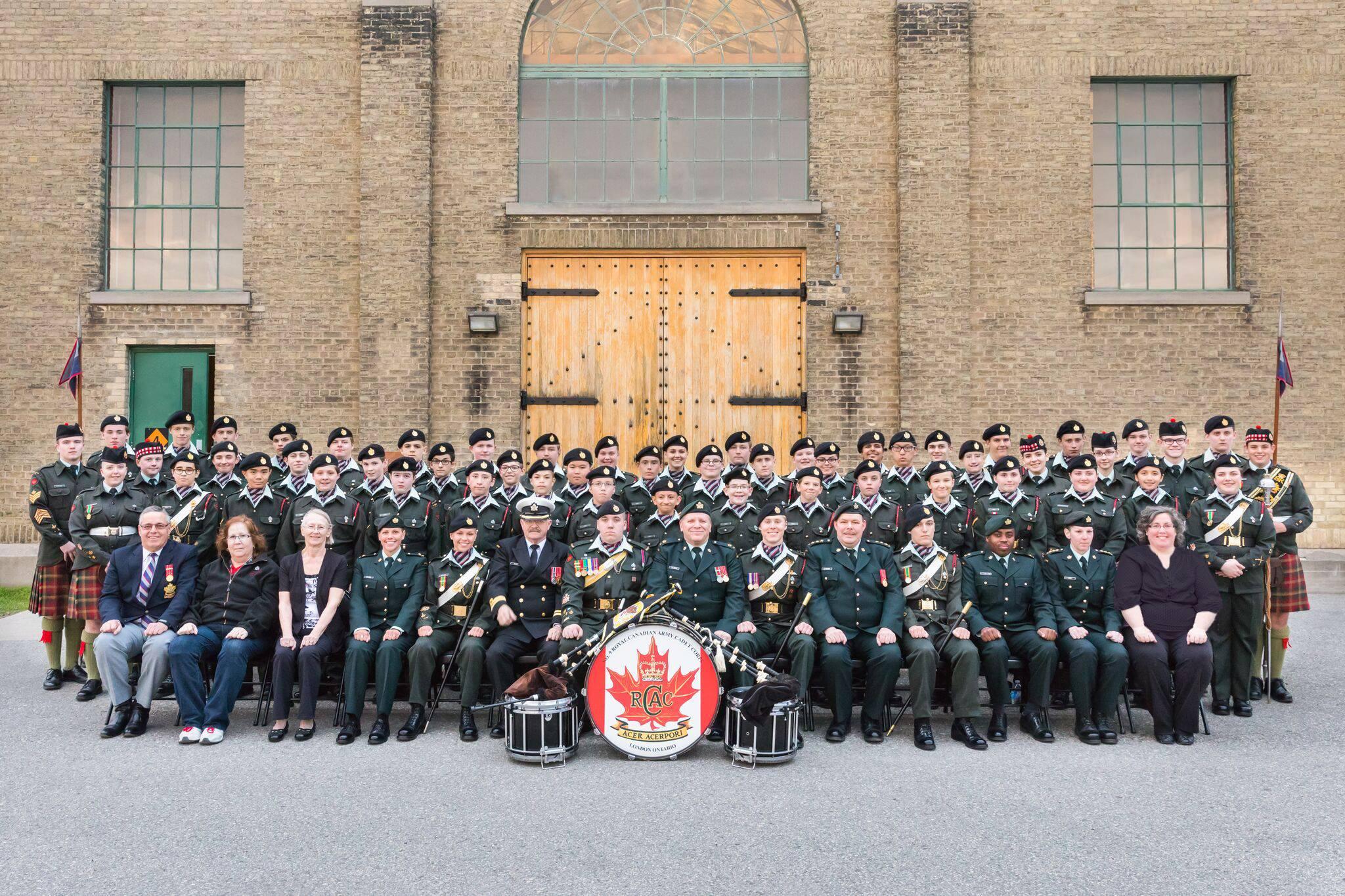 No 9 Cadets.jpg