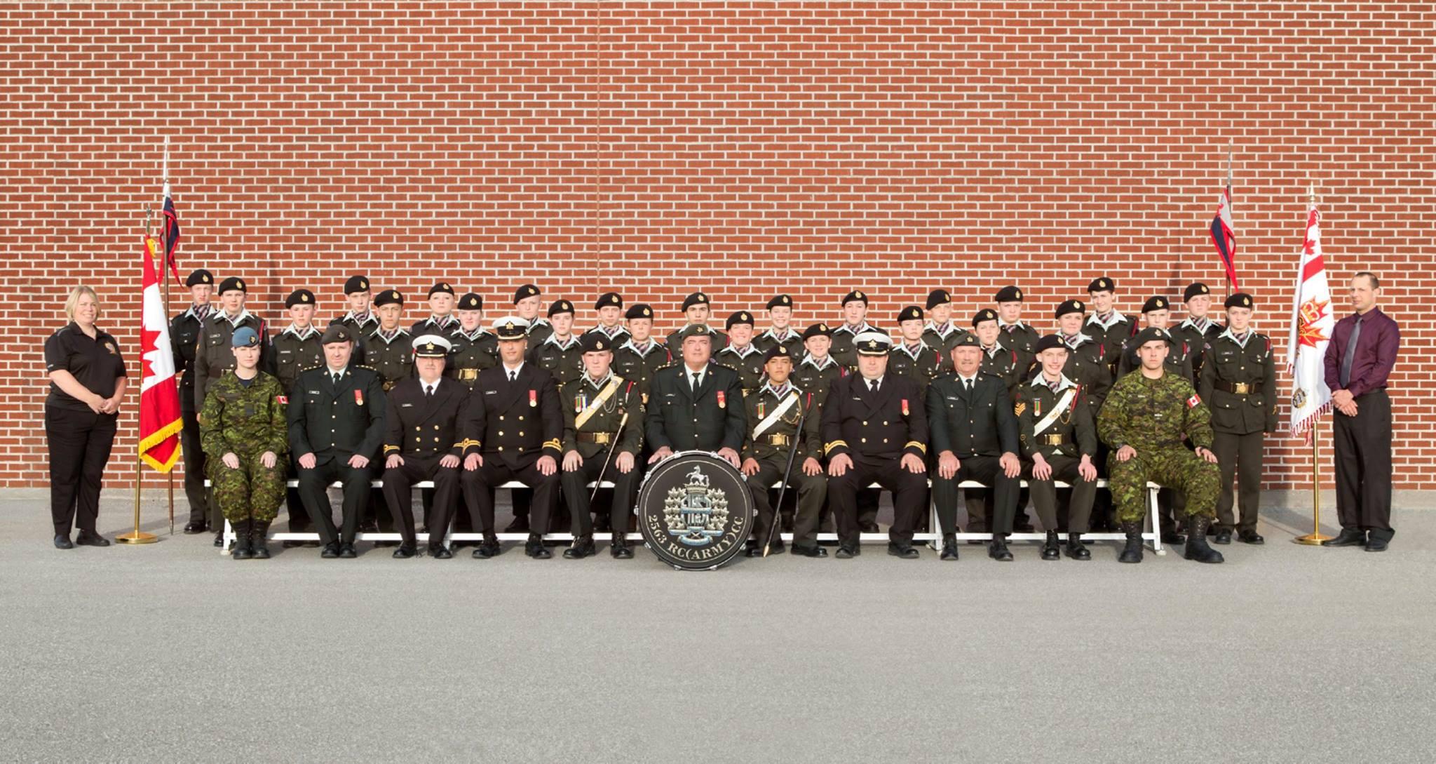 Petrolia cadets.jpg