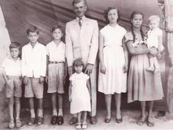 Família Cordeiro